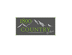 1890 Country