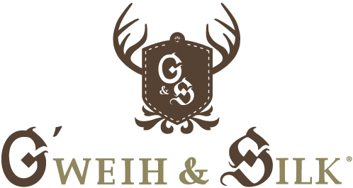 G'weih&Silk
