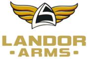 LANDOR ARMS