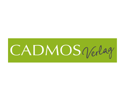 Cadmos Verlag