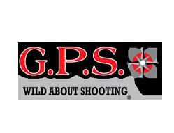 G. P. S