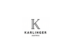 Karlinger