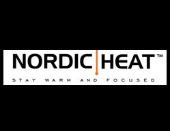 Nordic Heat