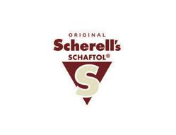 Scherells