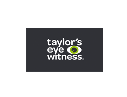 Taylors Eye Witness