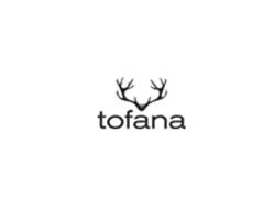 Tofana