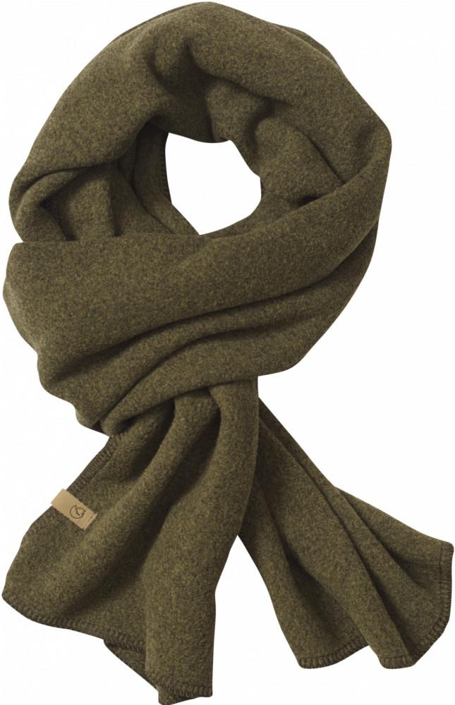 new styles newest collection a few days away FJÄLLRÄVEN Fleeceschal Lappland - Socken, Unterwäsche ...