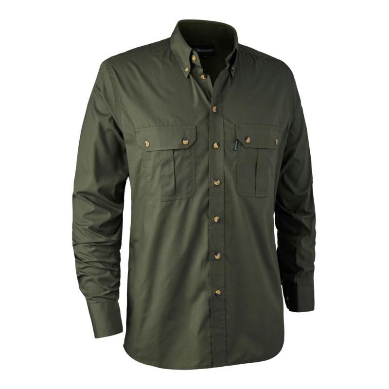 Hemden Jagd Herren Produkte