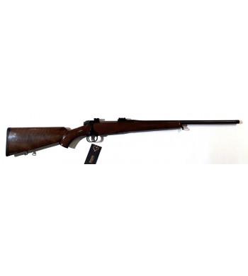 Mauser M12 308 Win