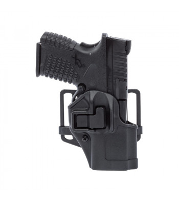 BLACKHAWK Serpa Concealment für HK P30/45