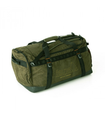 FAUNA Cargo 90 Tasche