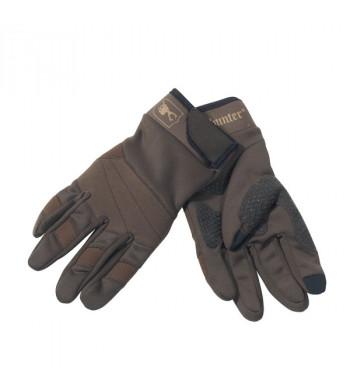 DEERHUNTER Handschuhe Discover