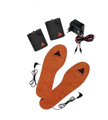 ALPENHEAT Schuhheizung Comfort