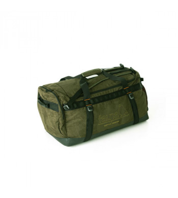 FAUNA Cargo 60 Tasche