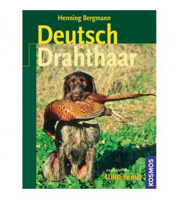 KOSMOS Deutsch Drahthaar