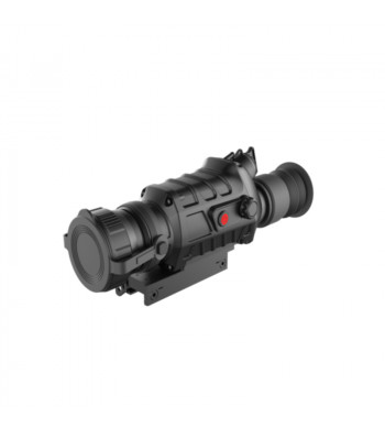 GUIDE TS450 Wärmebild-Zielfernrohr