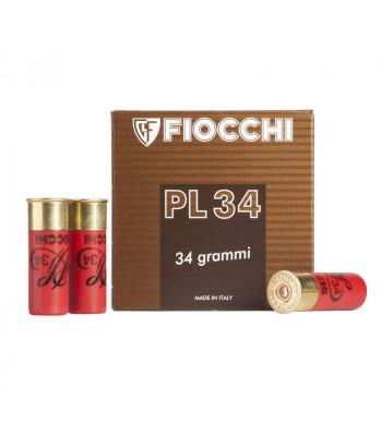 FIOCCHI PL 34