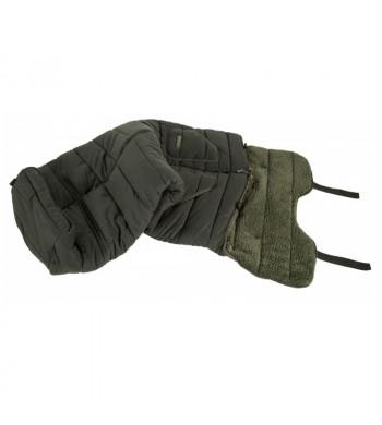 CARINTHIA Loden-Ansitzsack Teddy Comfort Größe L