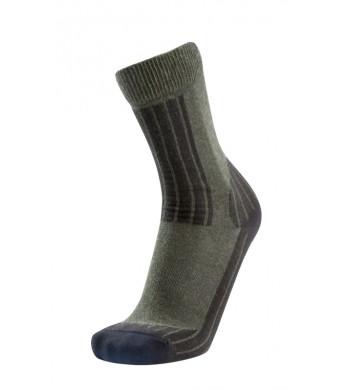JAGDHUND Socken All Season