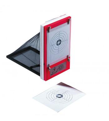 Portable Target