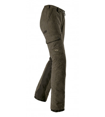 BLASER Argali² Damenhose Winter