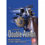 MOTORBUCH VERLAG Double Action