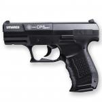 Umarex CPS  Co2-Luftpistole