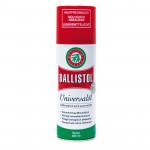 BALLISTOL Waffenöl 200 ml Spray