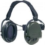 MSA SORDIN Gehörschutz Pro Neckband