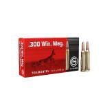 GECO .300 Win. Mag. Teilmantel 11,0g