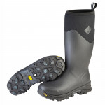 MUCK BOOT Arctic Ice Tall