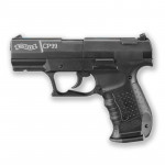 WALTHER Co2-Pistole CP99
