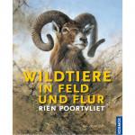 MOTORBUCH VERLAG Wildtiere in Feld und Flur