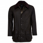 BARBOUR Wachsjacke Beaufort