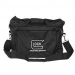 GLOCK Sports Tasche schwarz