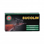 BALLISTOL Sucolin Seidenwerg Waffenwerg aus Seide