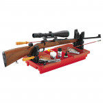 MTM Waffenpflegecenter