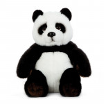 AKAH Plüschtier Panda