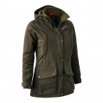 DEERHUNTER Lady Mary Jacke