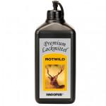 HAGOPUR Premium-Lockmittel Rotwild