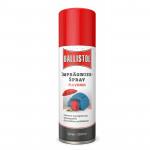 BALLISTOL Pulvonin Imprägnierspray 500 ml