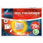 HEAT COMPANY Multiwärmer