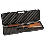 Gewehrkoffer für kombinierte Waffen und Flinten