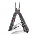 REAL AVID Gun Tool Max für Kurz- und Langwaffen