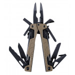 LEATHERMAN OHT Coyote Tan