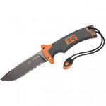 GERBER Bear Grylls Ultimate Survival-Messer