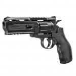 UMAREX UX Tornado CO2 Revolver