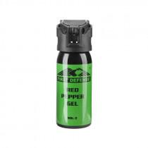 FIRST DEFENSE Spray MK3 GEL