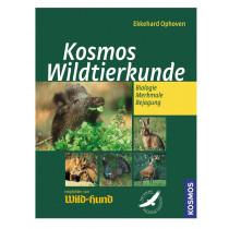 KOSMOS Wildtierkunde von Ophoven