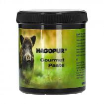 HAGOPUR Gourmet Paste 750g
